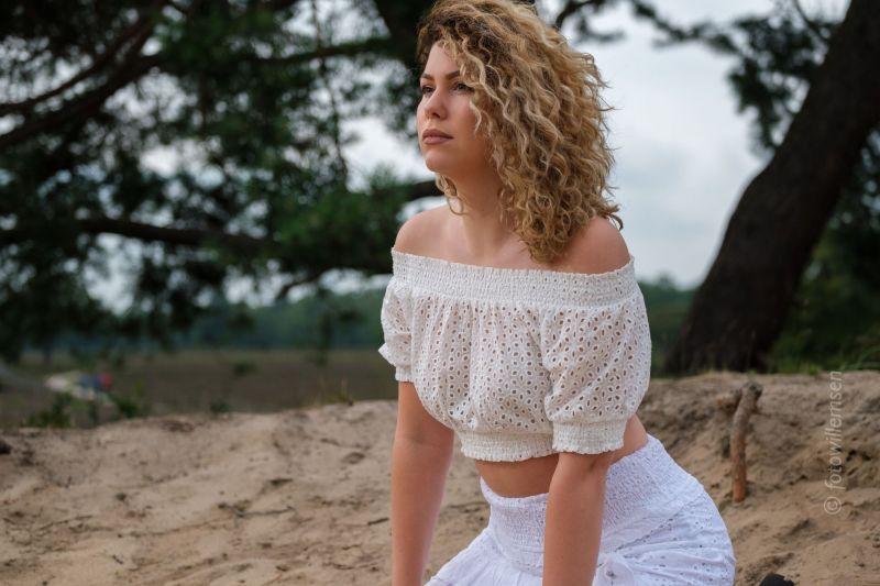 <strong>Katharina Louise</strong>